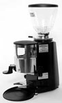 Coffee Doser Grinder for Coffee Brewing
