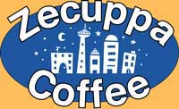 Zecuppa Coffee - Wholesale Coffee Prices