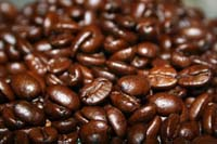 Brazilian Coffee - 5LB