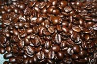 Zecuppa Espresso - 5LB