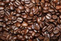 Italian Espresso Beans - 5LB